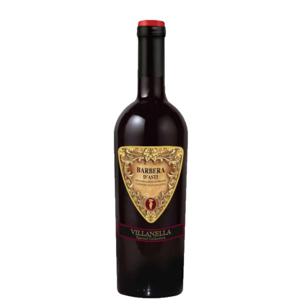 意大利金刚红葡萄酒